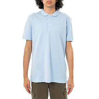 Polo homme lyle & scott polo uni sp400vtr.z800