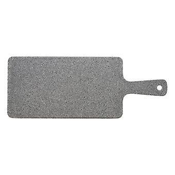 Skärbräda Quid Grey