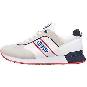 Colmar Travis Runner SS21TRVSRNR030 universal  men shoes
