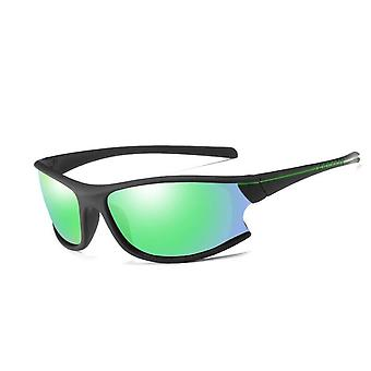 Men's Sunglasses Cycling Eyewear