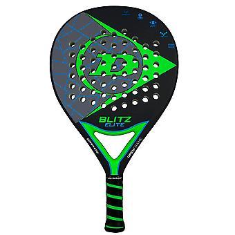 Dunlop, Padelracket - Blitz Elite