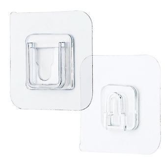 Cuisine Salle de bains Toilette Papier Towel Holder Tissue Storage