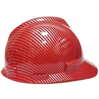 Suojakypärä / Kova hattu & työlakki