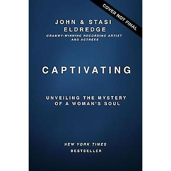 Captivating Unveiling the Mystery of a Woman's Soul