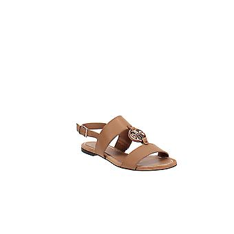 Tory Burch | Metal Miller Two Band Sandaal