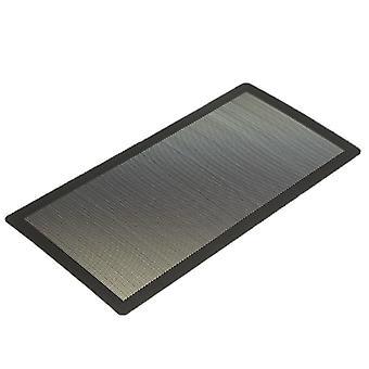 Охлаждение вентилятор магнитной пыли фильтр