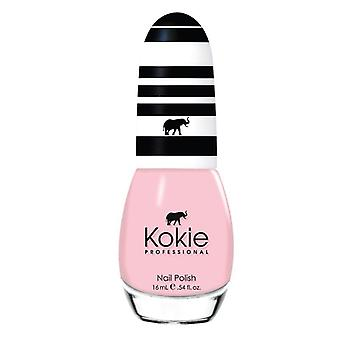 Kokie Nail Polish - Fresh Picked