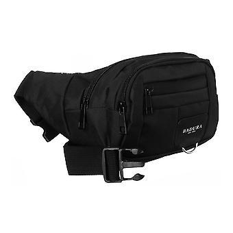 Badura ROVICKY112420 rovicky112420 sport kvinnor handväskor