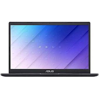 "Notebook Asus E410MA-EK007TS 14"" Celeron N4020 4 GB RAM 64 GB eMMC"