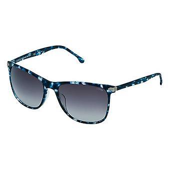 Solglasögon för män Lozza SL4162M580WT9 (ø 58 mm)