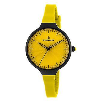 Naisten kello Säteilevä RA336613 (Ø 36 mm)