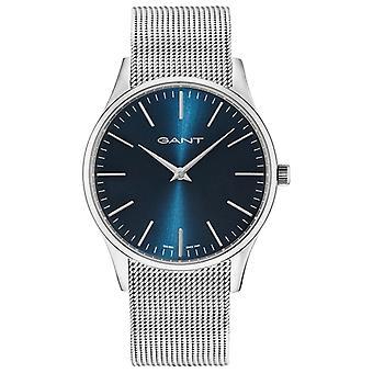Naisten kello Gant GT033002 (Ø 36 mm)
