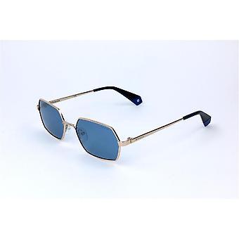 Polaroid sunglasses 716736130651