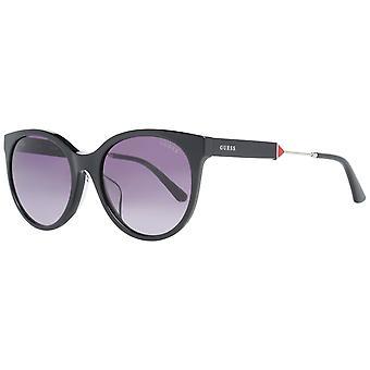 Guess sunglasses gu7619-f 5501b