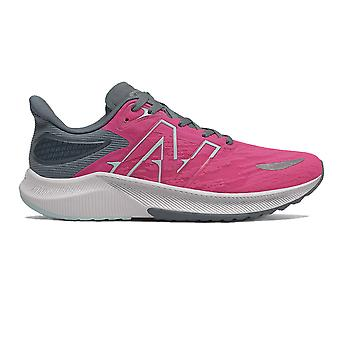 New Balance FuelCell Propel v3 Women's Running Shoes - AW21