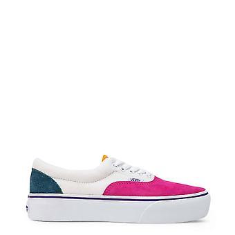 فانس - أحذية رياضية للجنسين ERA-PLATFORM_VN0A3WLU