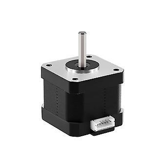 Nema17 Schrittmotor CNC Shield V3 A4988 Treiber und Erweiterung Board Uno R3