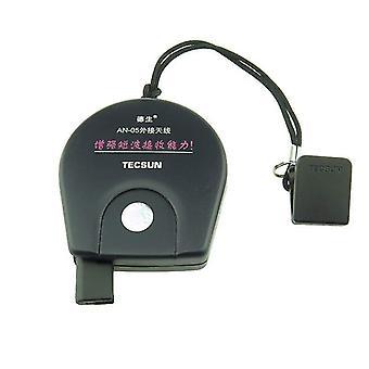 Tecsun An-05/03l ulkoinen antenni radiovastaanottimelle