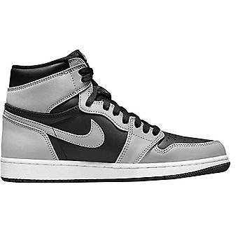 Nike Jordan Heren Luchtschoenen