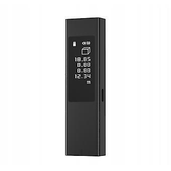 Duke Ls-5 Full Touch Oled Screen Laser Distance Measuring Instrument