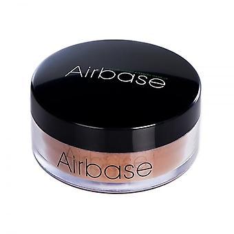 Airbase Micro Finish Powder HD Contour & brons