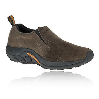Merrell Jungle Moc Slip-On sko