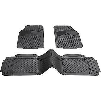 DINO 130083 Car floor mat (universal) Universal PVC Black