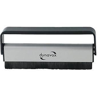 Dynavox 203922 vinyl rengjøringsbørste 1 PC (er)