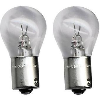 Osram Auto Indicator bulb Standard P21W 21 W