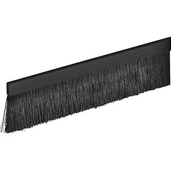 Rittal 7072.200 19  Server rack cabinet brush strip