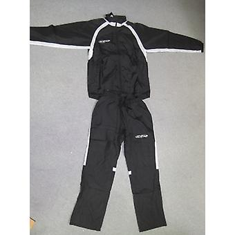 CCM MICRO SET Senior Suit Gratis