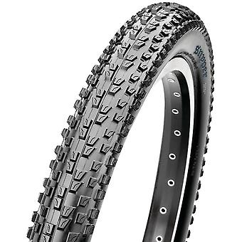 Maxxis bike of tyres Snyper Silkshield / / all sizes