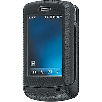 Body Glove Swivel Snap On Case for LG AX830 UX830