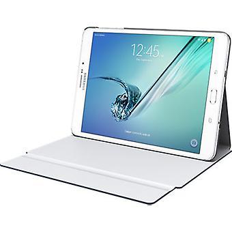 Incipio Faraday Folio funda para Samsung Galaxy ficha S2 - azul