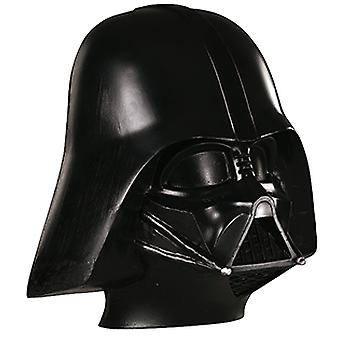 Darth Vader Star Wars för kids mask