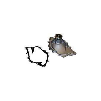 GMB 130-2821 OE Replacement Water Pump with Gasket