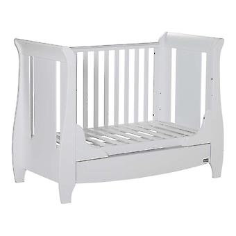 Tutti Bambini Katie Cot Bed