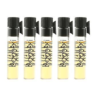 Robert Piguet 'Baghari' Eau De Parfum 5 X 0,034oz/1ml Spray