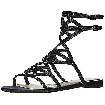 Imagine Vince Camuto Vince Camuto Women's Rettle Heeled Sandal