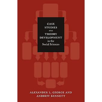 Тематические исследования и развитие теории в социальных науках Александра
