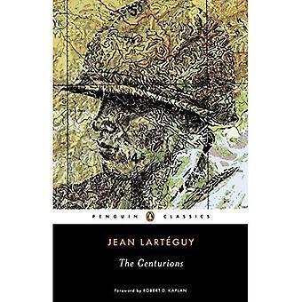 Centurioner (Penguin Classics)