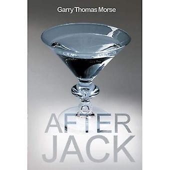 Efter Jack