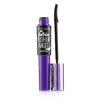 Maybelline Faux Cils Push Up Angel Mascara - # Very Black - 9.5ml/0.32oz