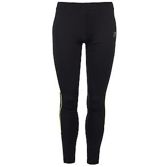 Karrimor Womens Ladies Run Tights Running Bottoms Leggings Long Pants Jog Sports