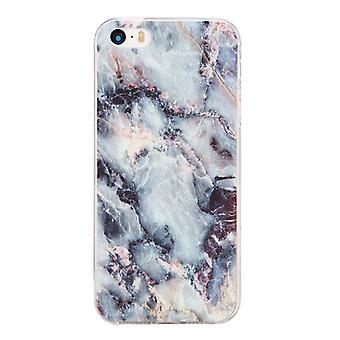 iPhone 5/5S/SE-hoesje