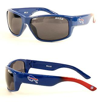 Buffalo Bills NFL Chollo Sport Sunglasses