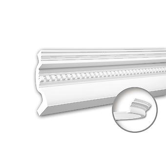 Cornice moulding Profhome 150152F
