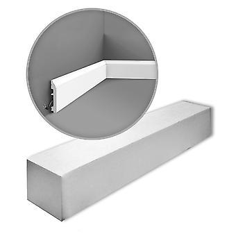 Skirtings Orac Decor SX172-box