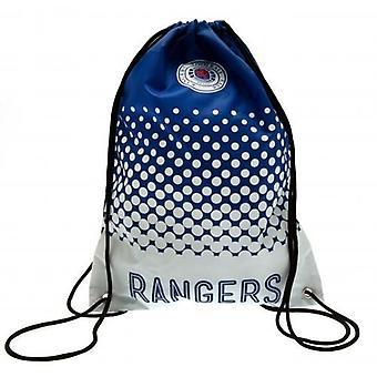 Torba sportowa Rangers