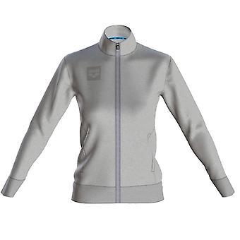 Arena-Frauen Essential F/Z Jacket
